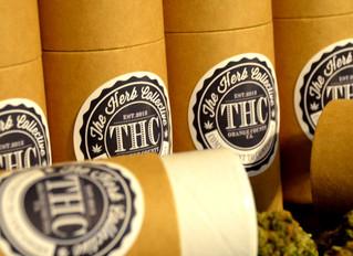 16 Dispensaries That Deliver Marijuana in California