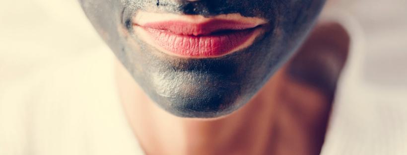 Our Favorite CBD Face Masks