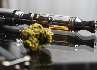 Six Best THC Vape Pens