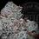 Thumbnail: OG WRECK 27.2% | RESERVE | ROSEZ CO.
