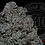 Thumbnail: WHITE FIRE KUSH MINTS 26.4% | TOP SHELF | ROSEZ CO.
