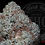 Thumbnail: FIRE FROSTED FLAKES 27.8 % | RESERVE | ROSEZ CO.