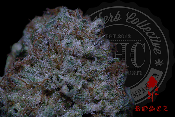 CAKE MINTS 28.8% | RESERVE  | ROSEZ CO.