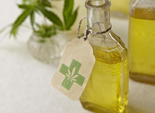 It's Easy To Make Healthy Cannabis Oils