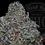 Thumbnail: L.S.D 27.8%  | HEADSTASH | ROSEZ CO.
