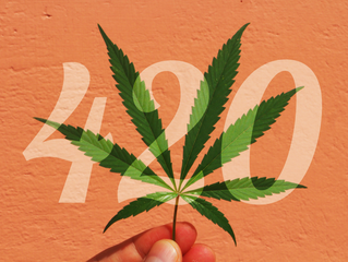 What is 420 And How Did it Start