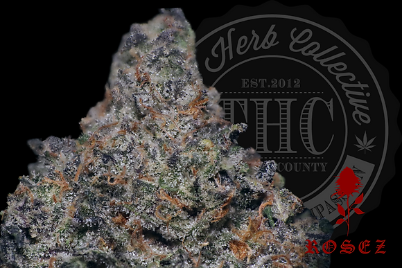 SHERBET COOKIES 26.8% | RESERVE | ROSEZ CO.