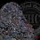 Thumbnail: LA POP ROCKZ 27.8% | RESERVE  | ROSEZ CO X SJG