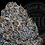 Thumbnail: BISCOTTI DOUGH 28.2% | CONNOISSEUR | ROSEZ CO.