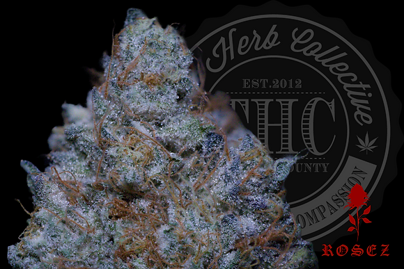 THC CAKE BOMB 29.2%  | EXCLUSIVE  | ROSEZ CO.