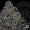 Thumbnail: APPLE SHERBERT | EXCLUSIVE | K.R.D