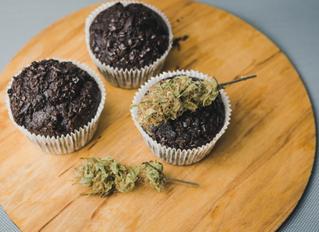 5 Non-Smoking Ways To Consume Marijuana