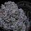 Thumbnail: GORILLA BUTTER 27.8% | CONNOISSUER | ROSEZ CO.