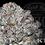 Thumbnail: COOKIE DOUGH ICE CREAM 27.2% | EXCLUSIVE | KRD