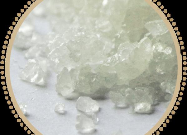 GUILD EXTRACTS | THCa Crystalline |  5 Gram
