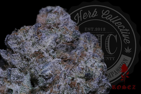 FROSTED CHEESE CAKE 28.2% | RESERVE | ROSEZ CO.