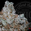 Thumbnail: STRAWBERRY COUGH 27.2% | RESERVE | ROSEZ CO.