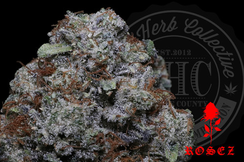 PETRO CHEM 27 8% | HEADSTASH | ROSEZ CO X ARCHIVE