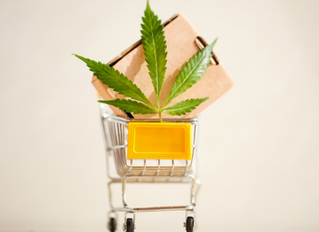 What You Should Know About Marijuana Delivery In California