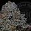 Thumbnail: COLUMBIAN GOLD 27.2% | POPCORN NUGS | ROSEZ CO.
