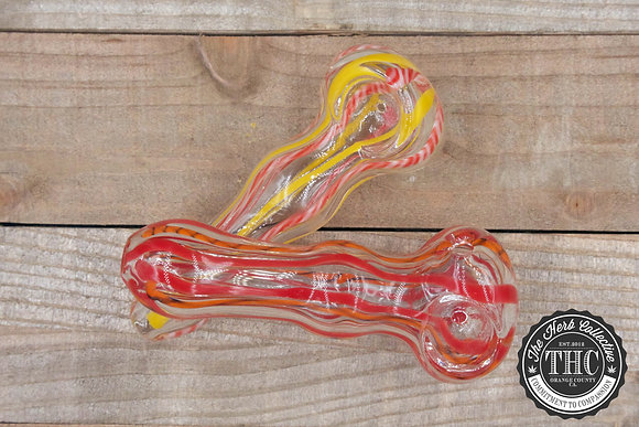 """THC 