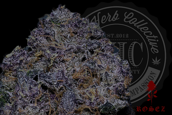 CHERRY CREME COOKIES 28.2%    EXCLUSIVE CUT   ROSEZ CO.