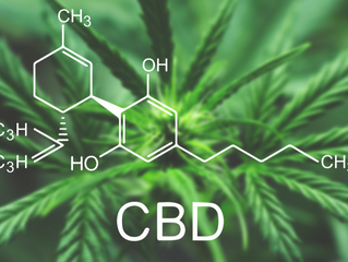 15 Incredible Health Benefits of CBD Oil