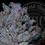 Thumbnail: TROPHY OG 26.2% | RESERVE | ROSEZ CO.
