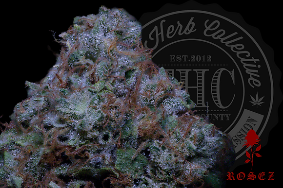 LOUIS WRECK 27.0% | RESERVE | ROSEZ CO.