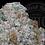 Thumbnail: CAKE FACE OG 27.4% | CONNOISSEUR | ROSEZ CO.