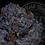Thumbnail: PURPLE STAR KILLER 27.1% | CONNOISSEUR | ROSEZ CO.