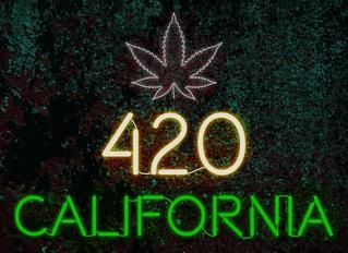 California Marijuana Laws Explained