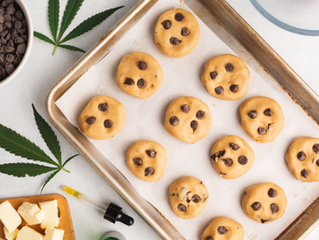 Tips For Making Excellent Edibles
