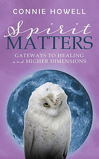Spirit Matters - web friendly.jpg