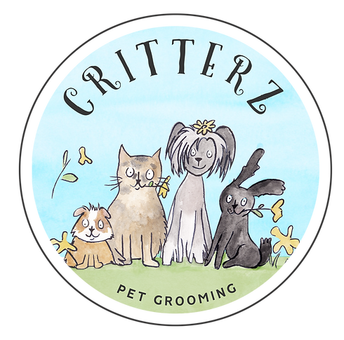 critterz_edited.png
