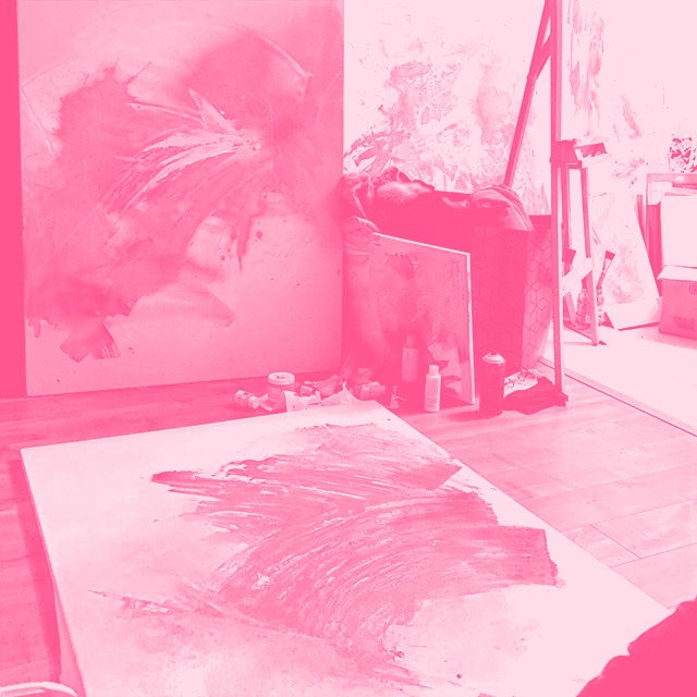 Got%20some%20paintings%20in%20the%20work