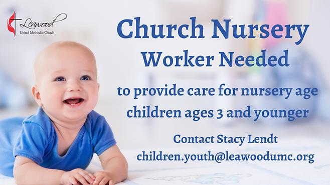nursery help.png