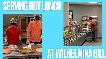 Hot Lunch pix.002.jpeg