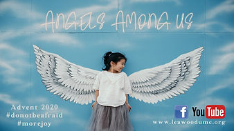 Angels Among Us week three.jpg