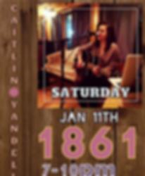 Screen Shot 2020-01-08 at 11.54.59 AM.pn
