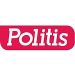 logo politis.png