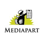 logo_mediapart_carre.png
