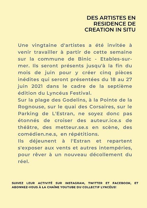 L'ACTUALITE DE LA SEMAINE 1.jpg
