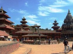 Bhaktpur.jpg