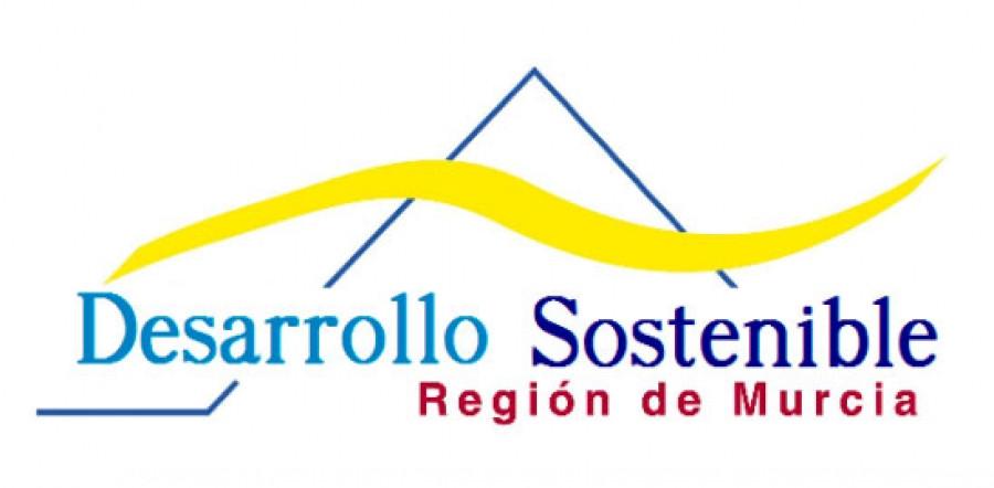 Premio Desarrollo Sostenible Cambio Climatico Region de Murcia