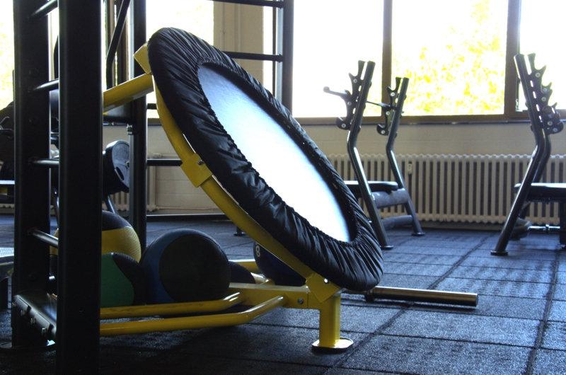 FitFam-Fitnessstudio-Cross-Fit