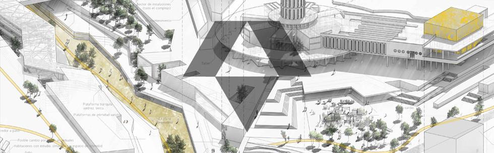 Martinez Pacheco Arquitectura Cartagena