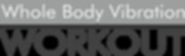 WBV Workout Logo.png