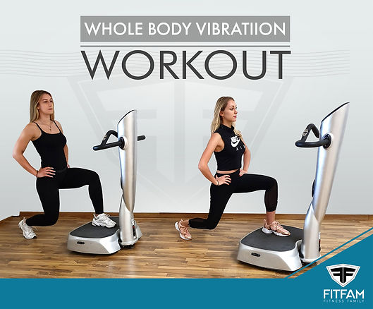fitfam-whole-body-vibration-workout.jpg