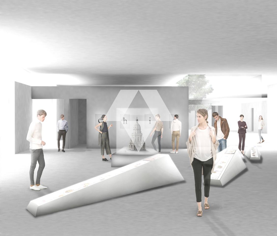Museo Martinez Pacheco Arquitectura